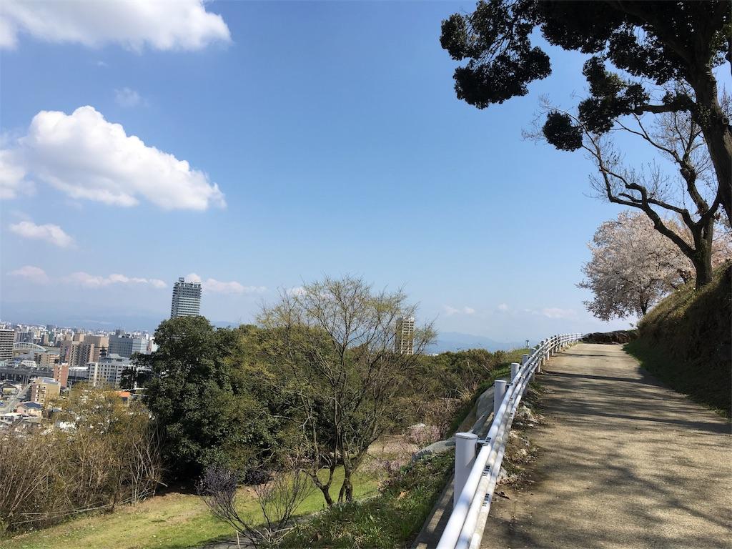 f:id:lino-suzuno:20170429020746j:image