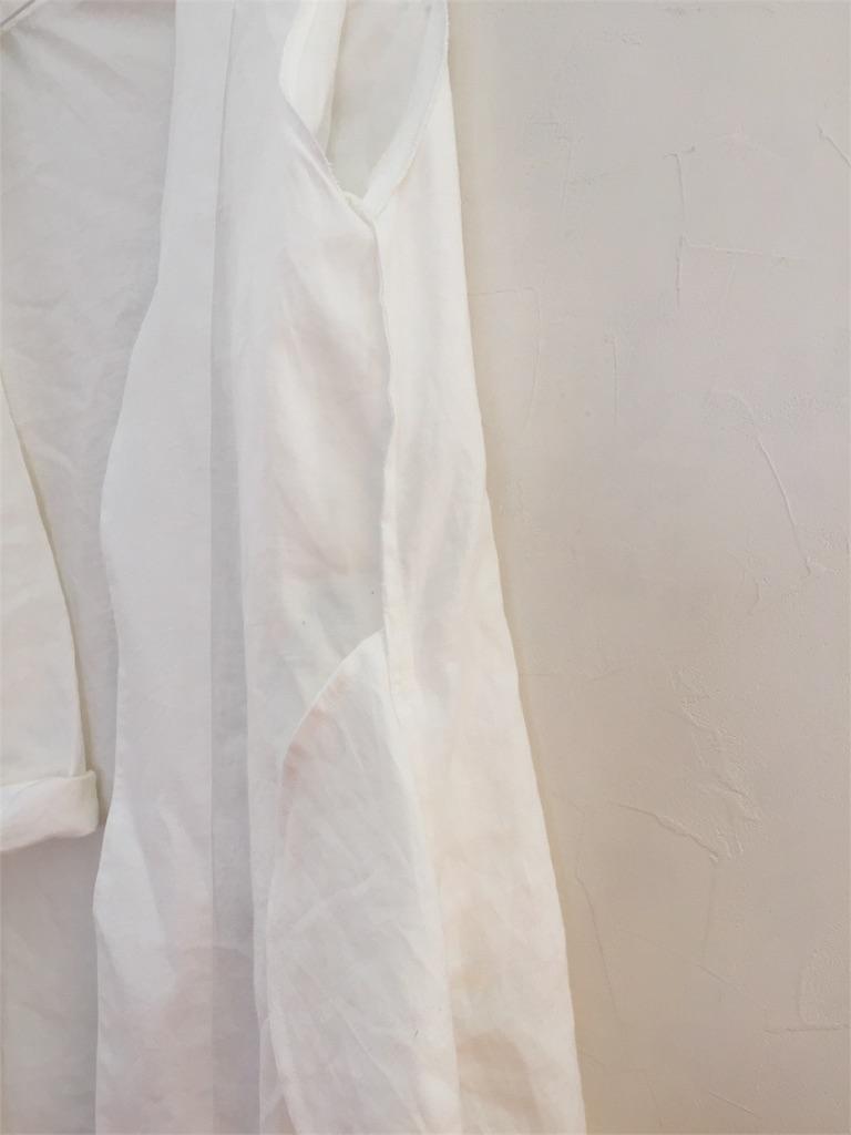 f:id:linum-yoshi:20170302151521p:plain