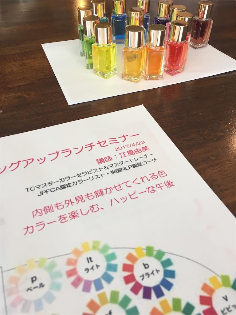 f:id:linum-yoshi:20170424233507j:image