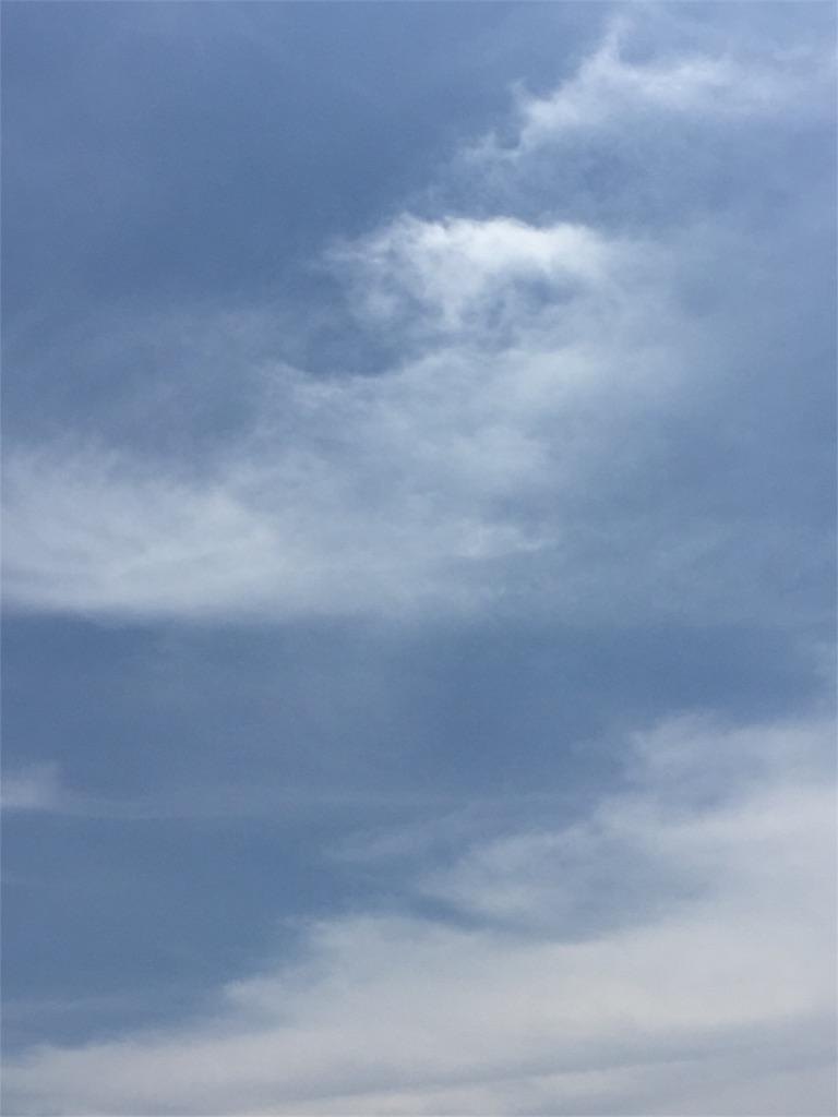 f:id:linum-yoshi:20170518133544j:image