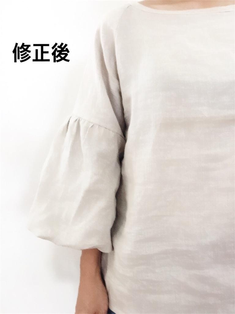 f:id:linum-yoshi:20170707151900j:image
