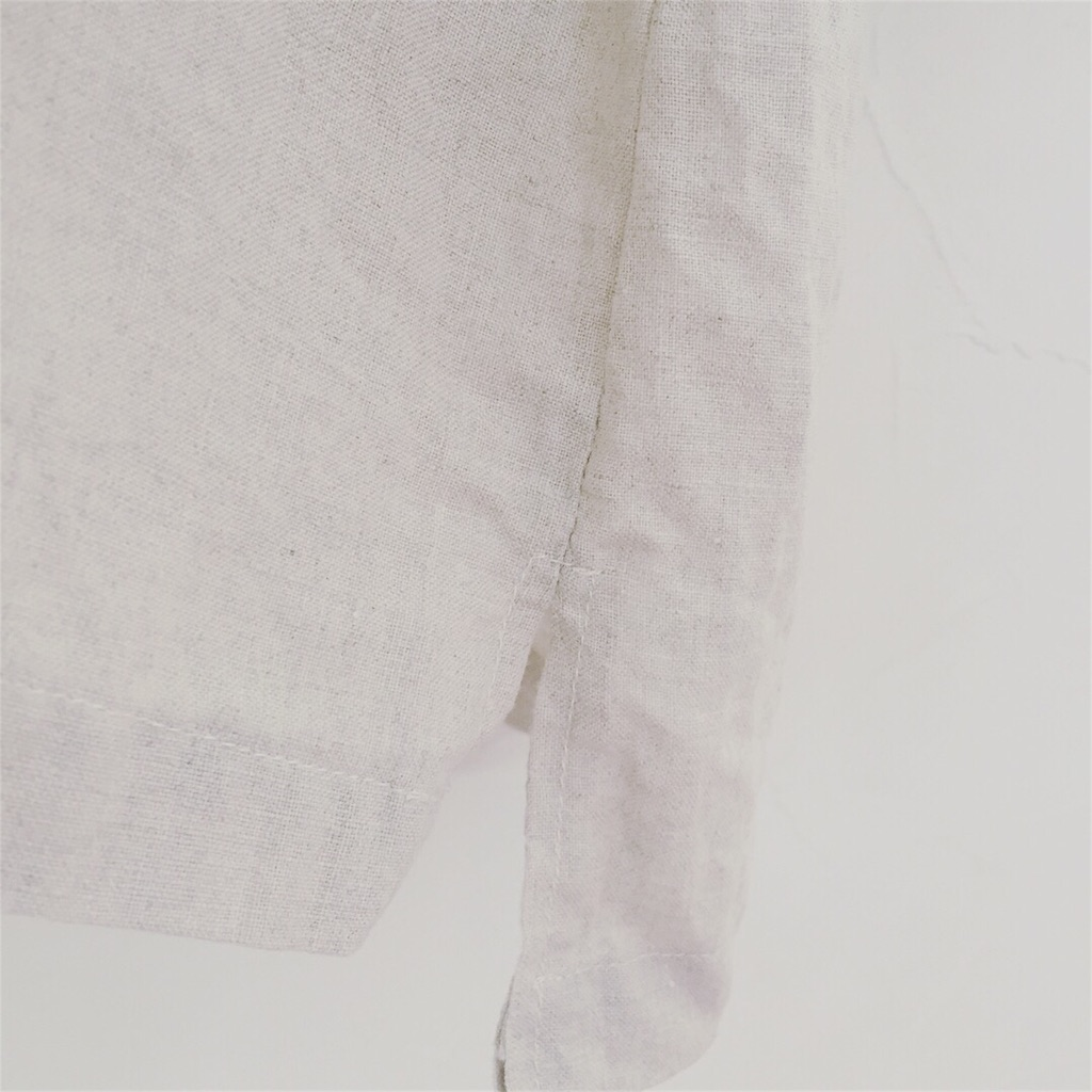 f:id:linum-yoshi:20170826204020j:image