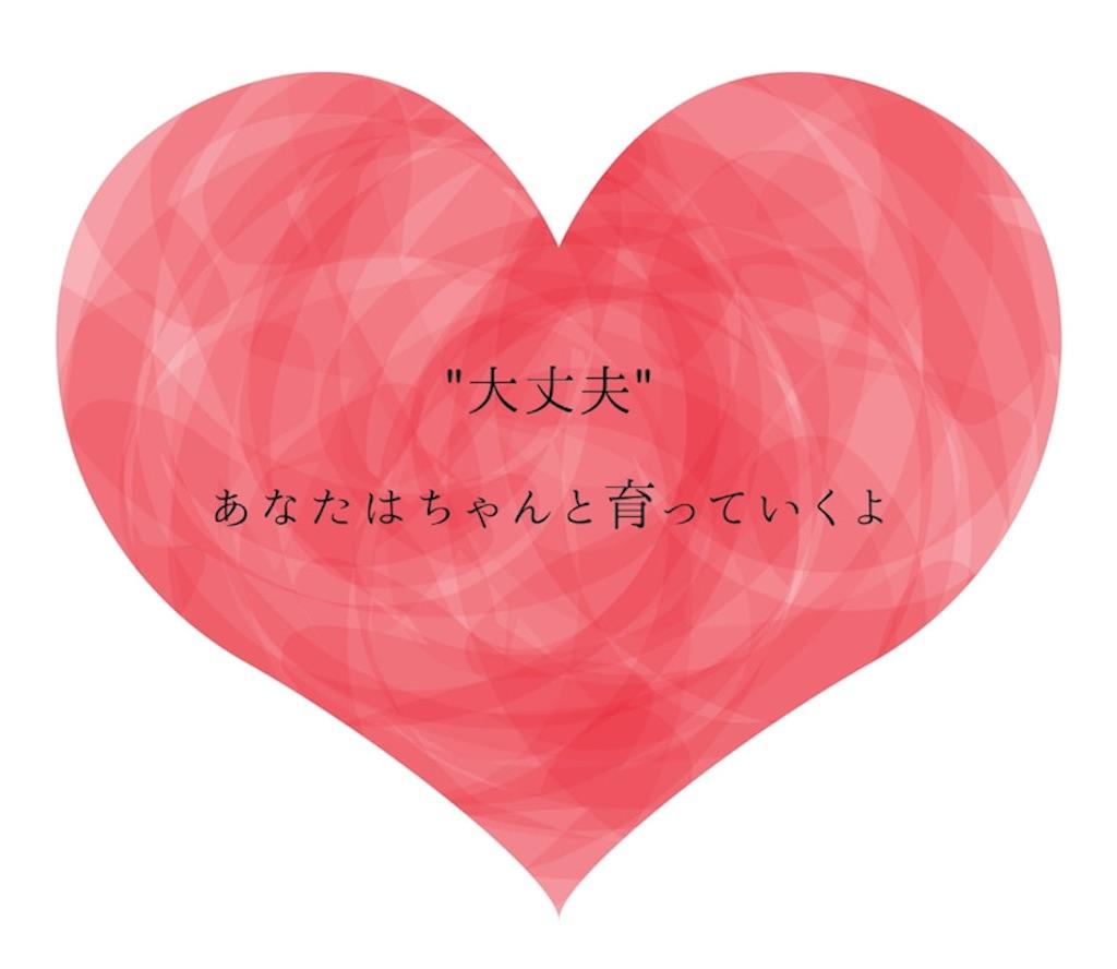 f:id:linum-yoshi:20200218102106j:image
