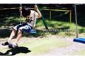 f:id:linus_peanuts:20110605220112p:image:medium