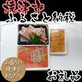 item_001-108_01-thumb