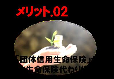 f:id:linxosaka:20190127140217p:plain