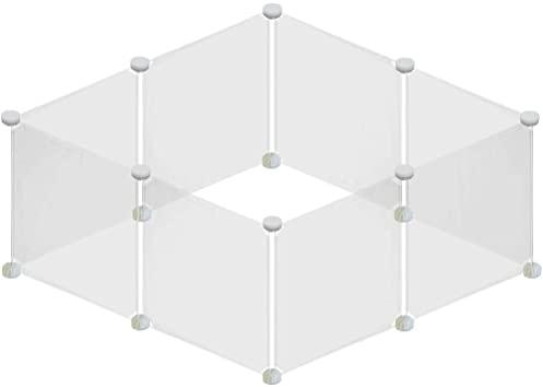 f:id:lionmomio:20201023185552j:plain