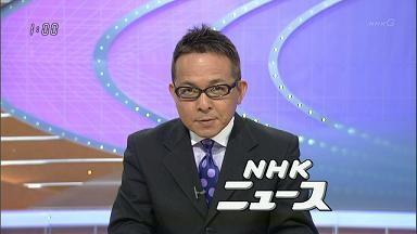 藤井康生の画像 p1_19
