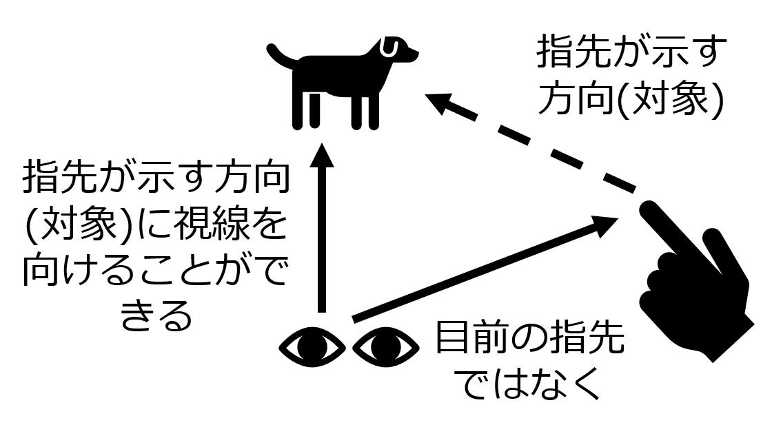 f:id:lionus:20190921154810p:plain