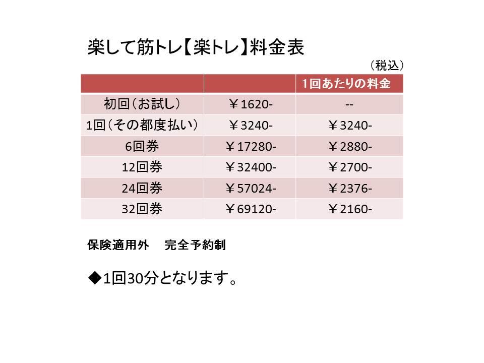 f:id:lirakun7011:20160918230426j:plain