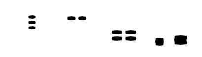 f:id:lirlia:20141020012347j:plain