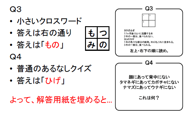 f:id:lirlia:20141126205442p:plain