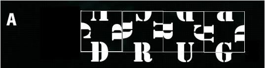 f:id:lirlia:20141126205528p:plain