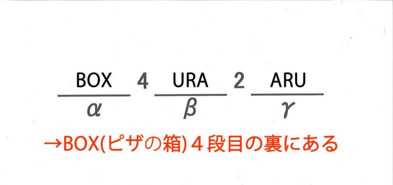 f:id:lirlia:20141209001202j:plain