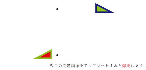 f:id:lirlia:20150218223300p:plain