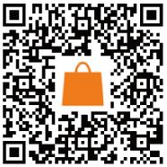 f:id:lirlia:20150830012522p:plain