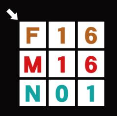 f:id:lirlia:20161015140533p:plain