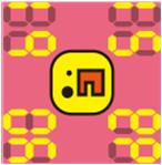 f:id:lirlia:20161126110740p:plain