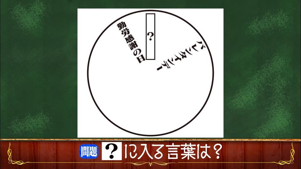 f:id:lirlia:20170126224349j:plain
