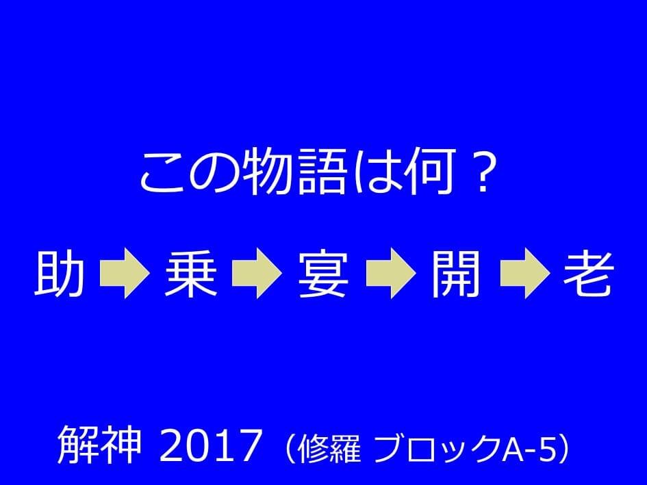 f:id:lirlia:20170329020459j:plain
