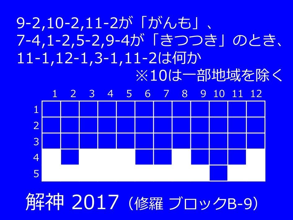 f:id:lirlia:20170329022158j:plain
