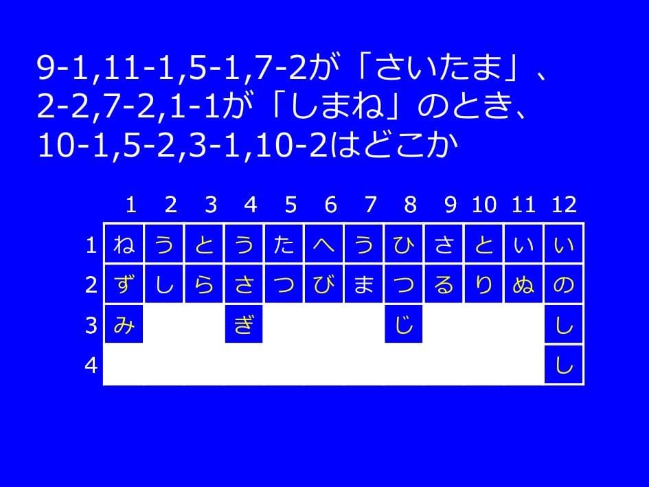 f:id:lirlia:20170329022502j:plain