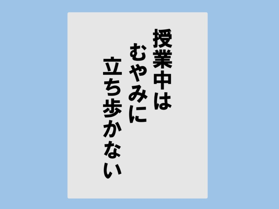 f:id:lirlia:20170402200931j:plain
