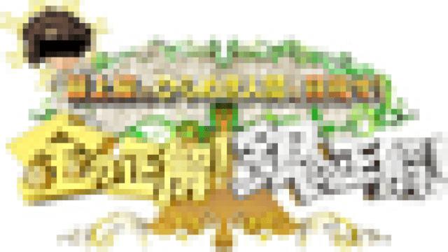 f:id:lirlia:20171108002303j:plain