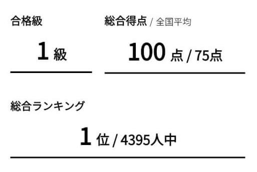 f:id:lirlia:20180606223810j:plain