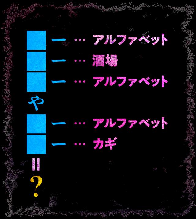 f:id:lirlia:20180818090758j:plain