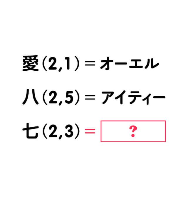 f:id:lirlia:20180821234541j:plain
