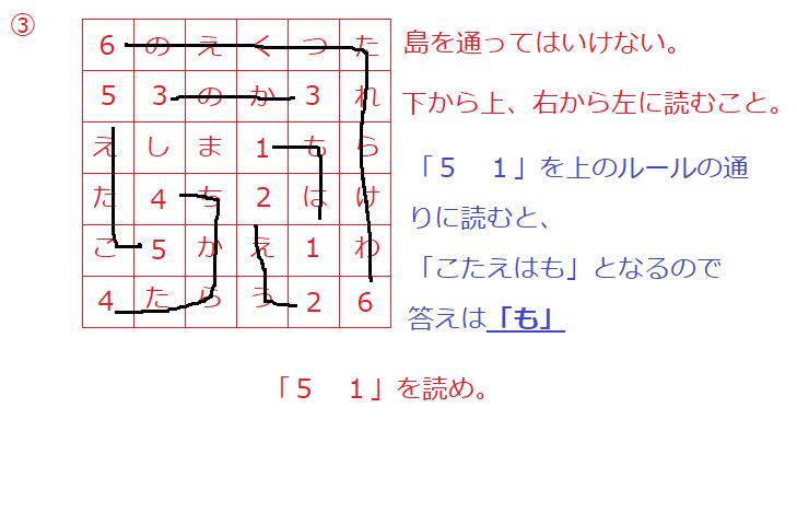 f:id:lirlia:20181023231531p:plain