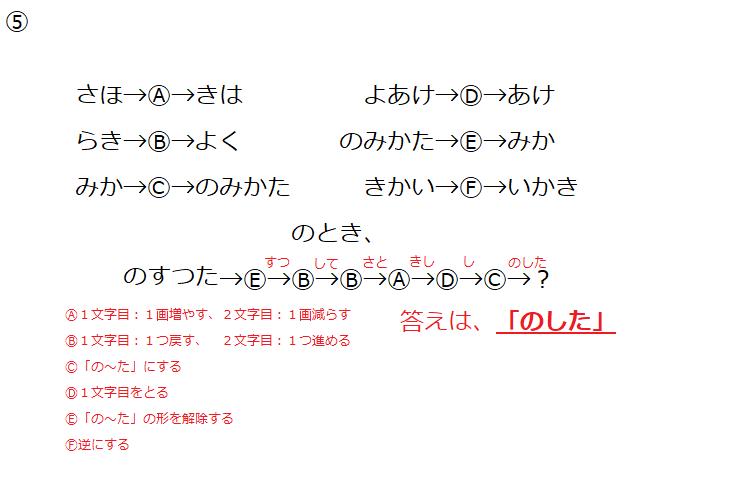 f:id:lirlia:20181023231607p:plain