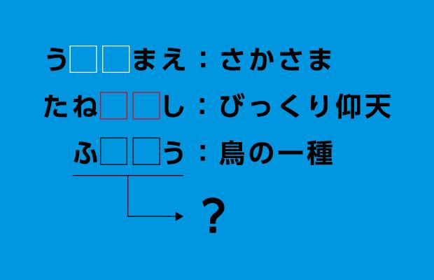 f:id:lirlia:20190211194909j:plain