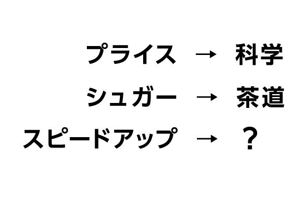 f:id:lirlia:20190211194918j:plain