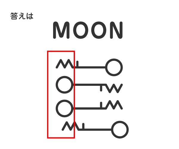 f:id:lirlia:20191202215825j:plain
