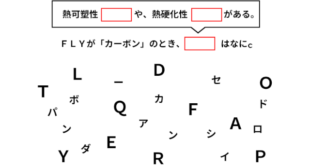 f:id:lirlia:20200112223339j:plain