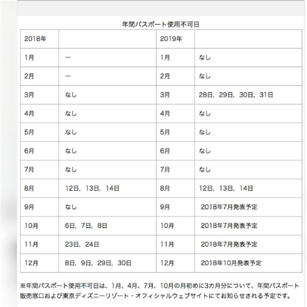 f:id:lirukichi:20181010204030j:plain