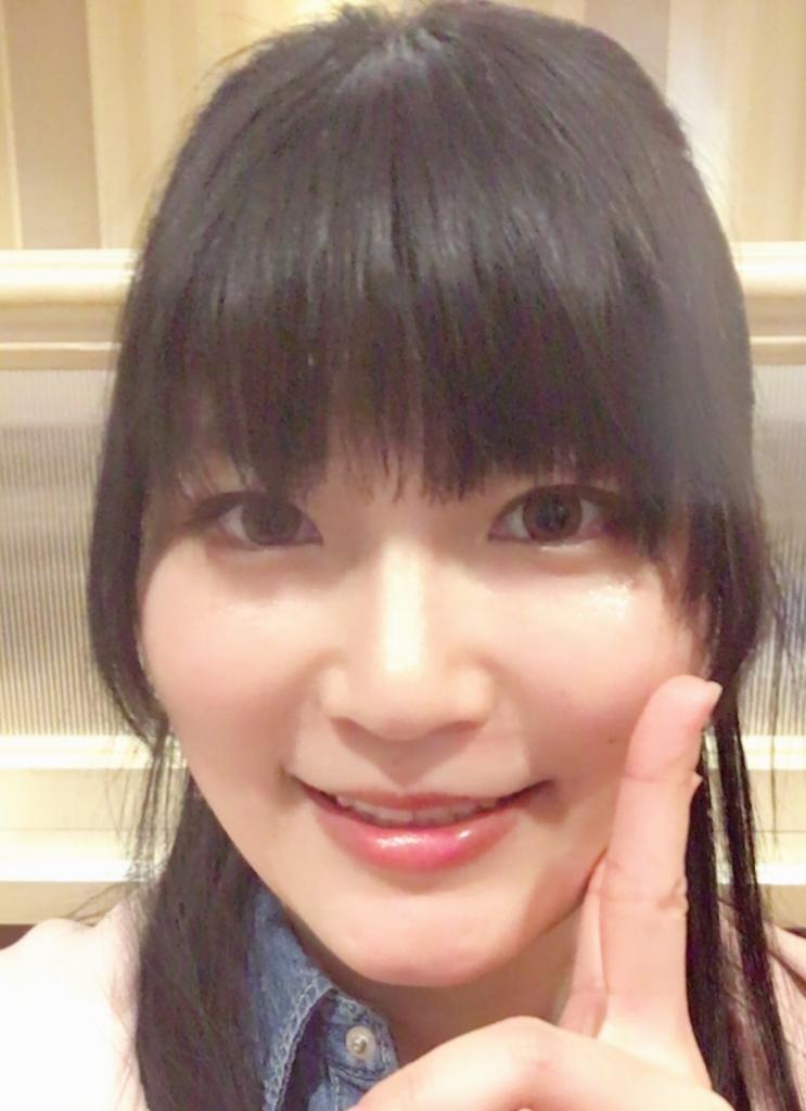 f:id:lisa_yagami:20170208175550j:plain