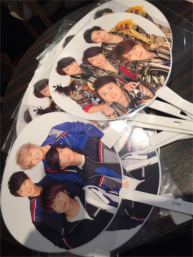 f:id:lisakaiho:20151230144935j:image