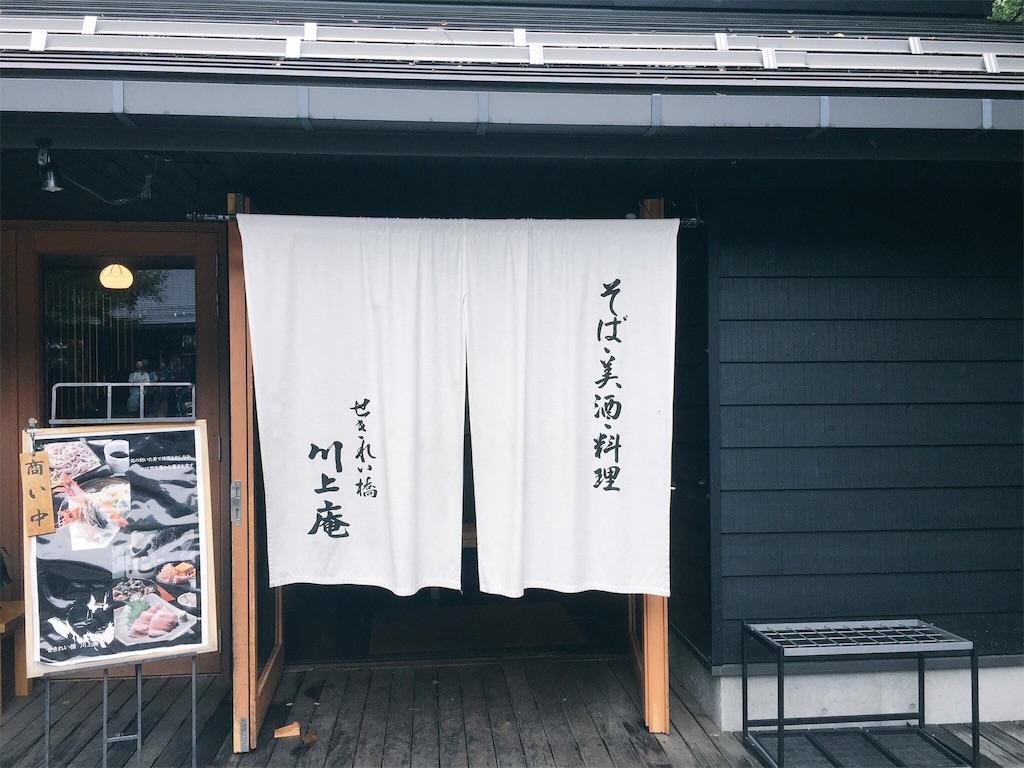 f:id:lisakaiho:20160926194208j:image