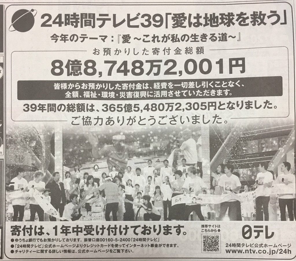 f:id:lisakaiho:20161019022035j:image