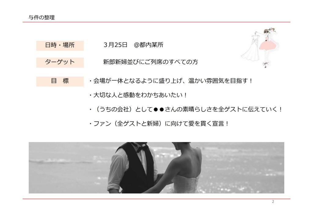 f:id:lisakaiho:20170127122032j:plain