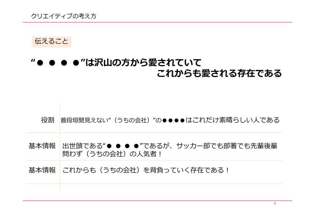 f:id:lisakaiho:20170127122034j:plain