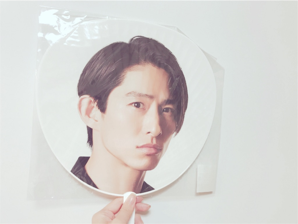 f:id:lisakaiho:20170920204119j:image