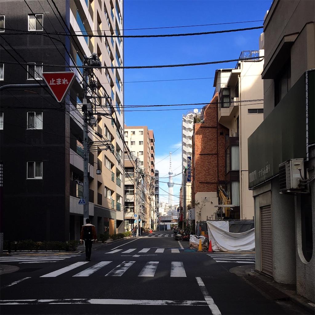 f:id:lisamori:20190128225927j:image