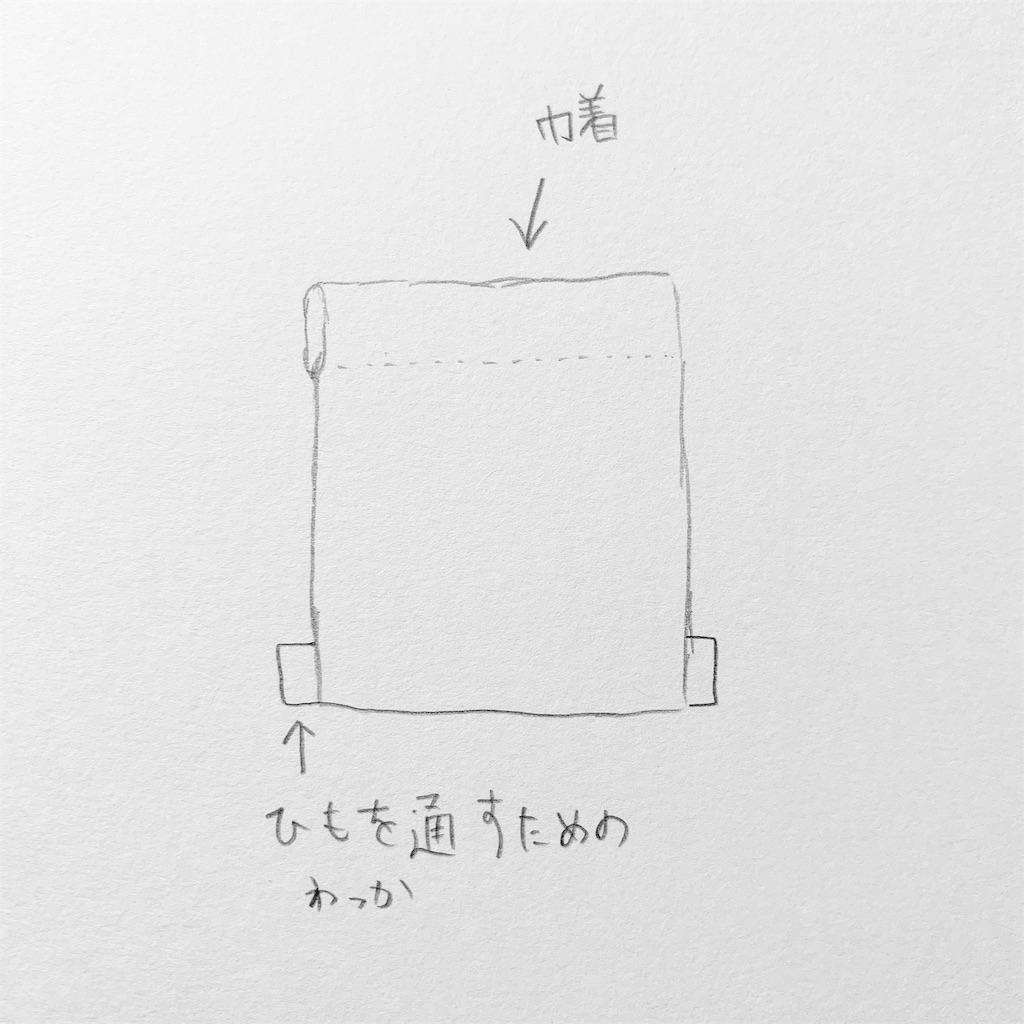 f:id:lisamori:20190612011204j:image