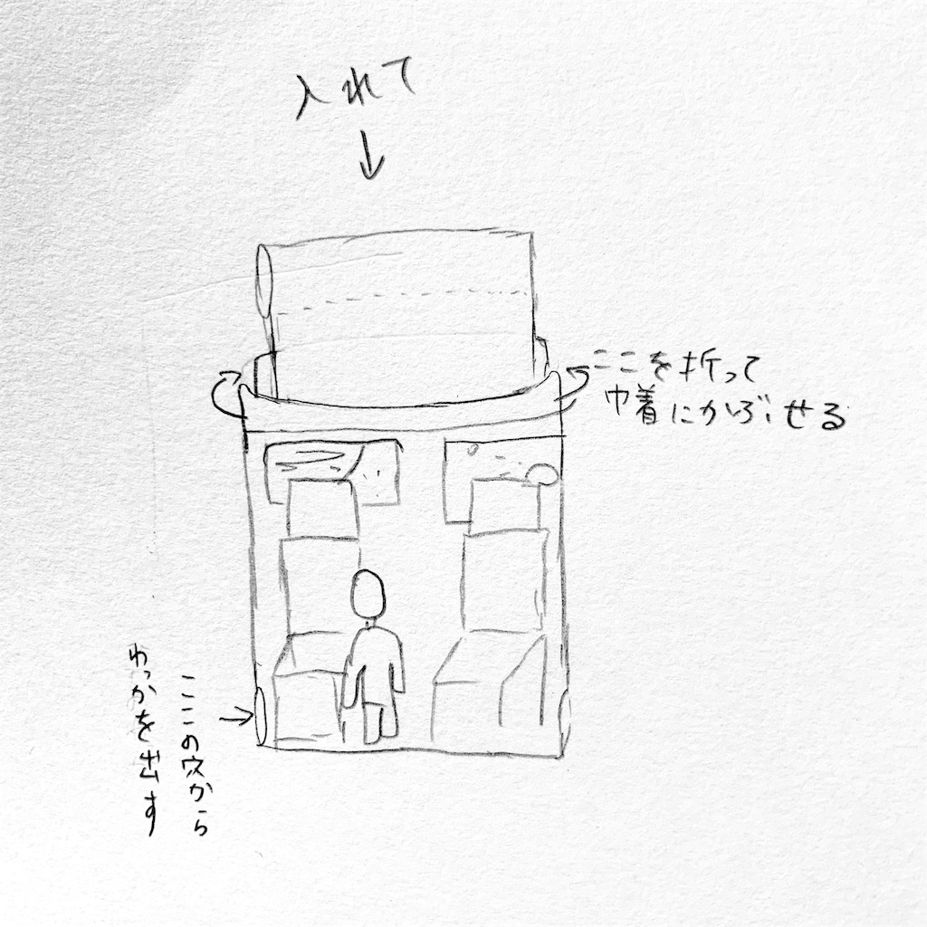 f:id:lisamori:20190612011235j:image