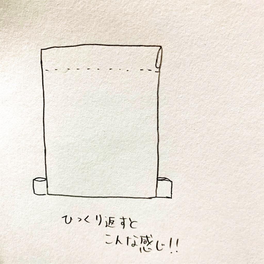 f:id:lisamori:20190618230949j:image