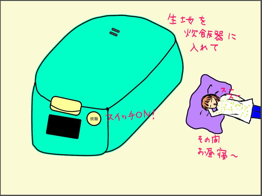 f:id:lisamori:20190715203718p:image
